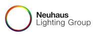 Neuhaus Group